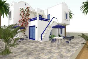 djerba belle villa vendre. Black Bedroom Furniture Sets. Home Design Ideas
