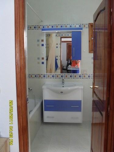 maison djerba tunisie un prix imbattable. Black Bedroom Furniture Sets. Home Design Ideas